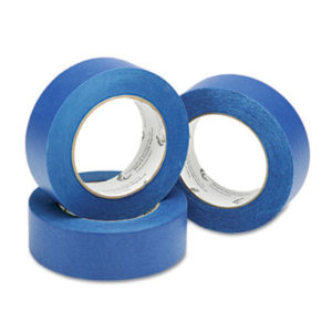 (NSN5314863)NSN 5314863 AbilityOne® SKILCRAFT® Painter's Tape ( Per )