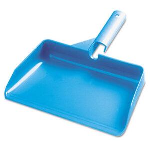 (NSN6160109)NSN 6160109 AbilityOne® SKILCRAFT® Dustpan ( Per )