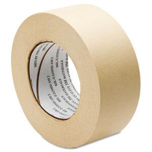 (NSN6802395)NSN 6802395 AbilityOne® SKILCRAFT® Masking Tape ( Per )