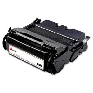 (NSN6005977)NSN 6005977 AbilityOne® SKILCRAFT® 6005977 Toner ( Per )