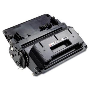 (NSN6005980)NSN 6005980 AbilityOne® SKILCRAFT® 6005980 Toner ( Per )
