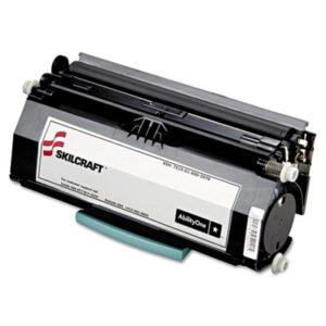 (NSN6005978)NSN 6005978 AbilityOne® SKILCRAFT® 6005978 Toner ( Per )