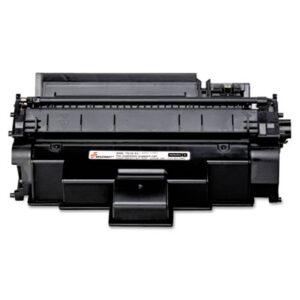 (NSN6005981)NSN 6005981 AbilityOne® SKILCRAFT® 6005981 Toner ( Per )