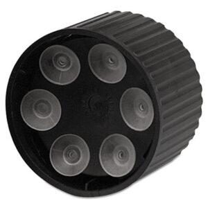 (UNGFS00)UNG FS00 – Flood Sucker Bulb Changer by UNGER (1/EA)