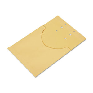 (NSN6006974)NSN 6006974 AbilityOne® SKILCRAFT® Classification Retention Jackets ( Per )