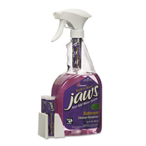 (NSN6005750)NSN 6005750 AbilityOne® SKILCRAFT® JAWS® – Just Add Water System Cleaning Kit ( Per )
