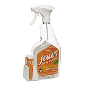 (NSN6005754)NSN 6005754 AbilityOne® SKILCRAFT® JAWS® – Just Add Water System Cleaning Kit ( Per )