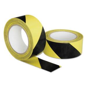 (NSN6174251)NSN 6174251 AbilityOne® SKILCRAFT® Marking Tape ( Per )