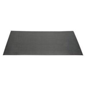 (NSN6163624)NSN 6163624 AbilityOne® SKILCRAFT® Anti-Fatigue Mat ( Per )