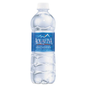 (PEP04044)PEP 04044 – Bottled Water, 16.9oz Bottle, 24/Carton by PEPSICO (/)