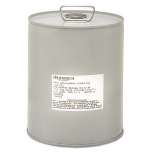 (NSN8999534)NSN 8999534 AbilityOne® SKILCRAFT® Kitchen Mate Dishwashing Detergent ( Per )