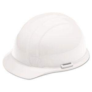 (NSN9353139)NSN 9353139 AbilityOne® SKILCRAFT® Safety Helmets ( Per )