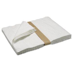 (NSN8239772)NSN 8239772 AbilityOne® SKILCRAFT® Total Wipes II Cleaning Towel ( Per )