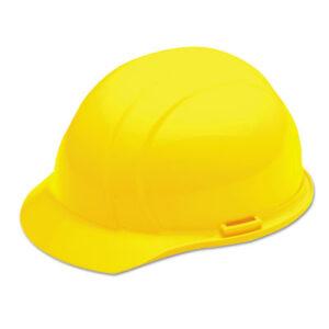 (NSN9353140)NSN 9353140 AbilityOne® SKILCRAFT® Safety Helmets ( Per )