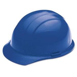 (NSN9353132)NSN 9353132 AbilityOne® SKILCRAFT® Safety Helmets ( Per )