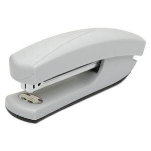 (NSN6443712)NSN 6443712 AbilityOne® SKILCRAFT® Lightweight Desktop Stapler ( Per )