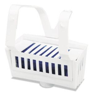 (NSN6646610)NSN 6646610 AbilityOne® SKILCRAFT® General Purpose Toilet Deodorant Cake ( Per )