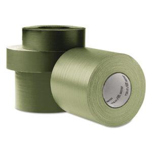 """(NSN8909874)NSN 8909874 AbilityOne® SKILCRAFT® Waterproof Tape – """"The Original'' 100 MPH Tape ( Per )"""