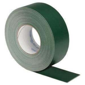 """(NSN0745157)NSN 0745157 AbilityOne® SKILCRAFT® Waterproof Tape – """"The Original'' 100 MPH Tape ( Per )"""