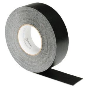 """(NSN0744961)NSN 0744961 AbilityOne® SKILCRAFT® Waterproof Tape – """"The Original'' 100 MPH Tape ( Per )"""