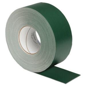 """(NSN0745160)NSN 0745160 AbilityOne® SKILCRAFT® Waterproof Tape – """"The Original'' 100 MPH Tape ( Per )"""