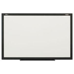 (NSN6511288)NSN 6511288 AbilityOne® SKILCRAFT® Quartet® Magnetic Porcelain Dry Erase Board ( Per )