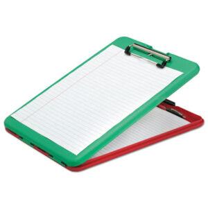 (NSN6535890)NSN 6535890 AbilityOne® SKILCRAFT® Portable Desktop Clipboard ( Per )