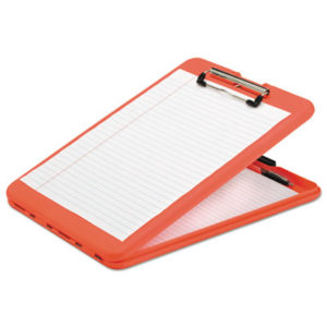 (NSN6535888)NSN 6535888 AbilityOne® SKILCRAFT® Portable Desktop Clipboard ( Per )