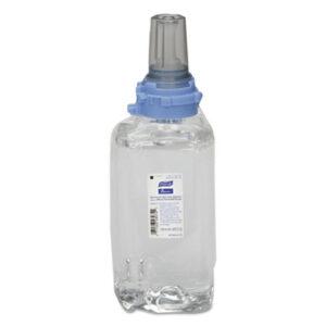 (NSN6409622)NSN 6409622 AbilityOne® SKILCRAFT® PURELL® Advanced Skin Nourishing Instant Foam Hand Sanitizer ( Per )