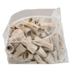 (NSN8377753)NSN 8377753 AbilityOne® SKILCRAFT® Seal Closure Bags ( Per )