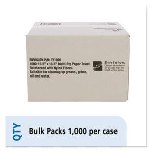 (NSN8239773)NSN 8239773 AbilityOne® SKILCRAFT® Total Wipes II Cleaning Towel ( Per )