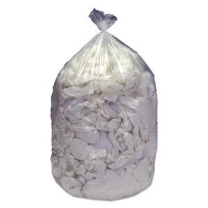(NSN6589832)NSN 6589832 AbilityOne® SKILCRAFT® Low-Density Trash Can Liners ( Per )
