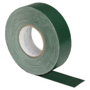"""(NSN0745124)NSN 0745124 AbilityOne® SKILCRAFT® Waterproof Tape – """"The Original'' 100 MPH Tape ( Per )"""
