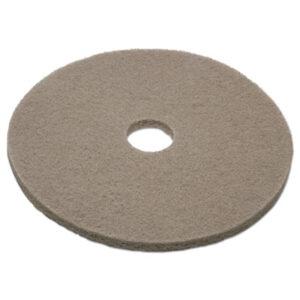 (NSN8209898)NSN 8209898 AbilityOne® SKILCRAFT® Floor Pads ( Per )