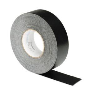 """(NSN0744963)NSN 0744963 AbilityOne® SKILCRAFT® Waterproof Tape – """"The Original'' 100 MPH Tape ( Per )"""