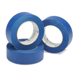 (NSN5789302)NSN 5789302 AbilityOne® SKILCRAFT® Painter's Tape ( Per )