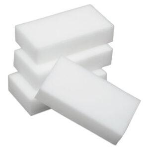 (NSN6672781)NSN 6672781 AbilityOne® SKILCRAFT® ERASE 'n GO All Purpose Cleaning Pad ( Per )