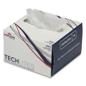 (NSN7218884)NSN 7218884 AbilityOne® SKILCRAFT® Light Duty Wiping Paper Towel ( Per )