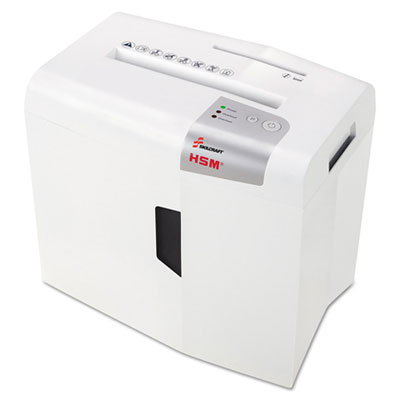 (NSN6313694)NSN 6313694 AbilityOne® SKILCRAFT® Level 3 Cross-Cut Shredder ( Per )