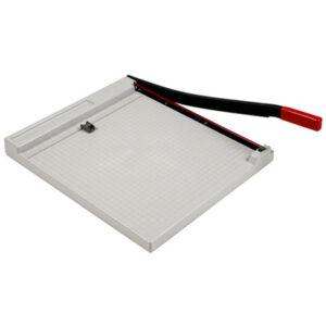 (NSN6344675)NSN 6344675 AbilityOne® SKILCRAFT® Paper Trimmer ( Per )