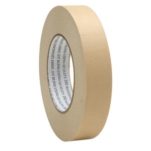 (NSN6854963)NSN 6854963 AbilityOne® SKILCRAFT® Masking Tape ( Per )