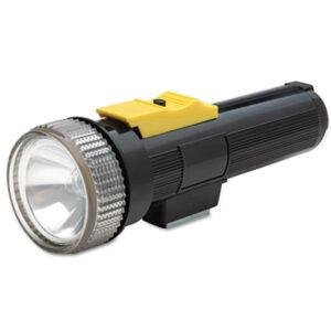 (NSN7813671)NSN 7813671 AbilityOne® SKILCRAFT® Flashlight ( Per )