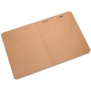 (NSN8893555)NSN 8893555 AbilityOne® SKILCRAFT® Medium File Folder ( Per )