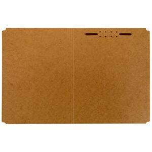 (NSN9268978)NSN 9268978 AbilityOne® SKILCRAFT® Paperboard File Folder ( Per )