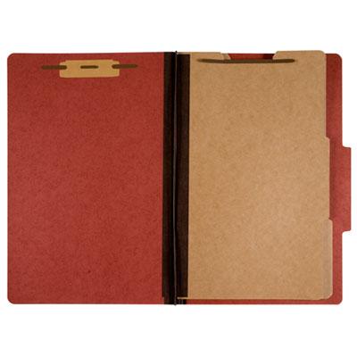 (NSN9908884)NSN 9908884 AbilityOne® SKILCRAFT® Classification Folder ( Per )