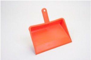 BWP6010 DUST PANS (12 / carton)