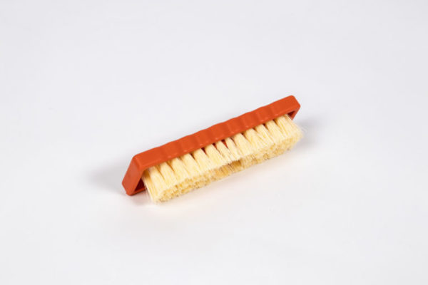 BWP6019 SURFACE CLEANING TOOLS (12 / carton)