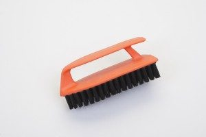 BWP6023 SURFACE CLEANING TOOLS (12/ carton)