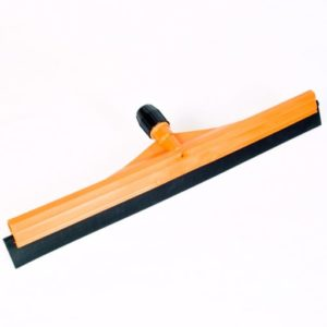 BWP6024-24 SQUEEGEES (6 / carton)