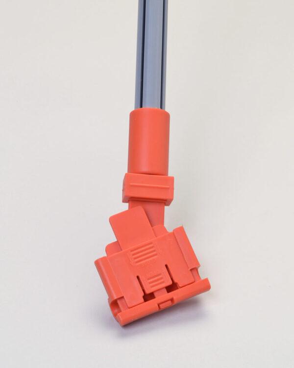 BWP6031E-PL56 HANDLES (12 / carton)